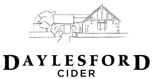 Daylesford Cider Co